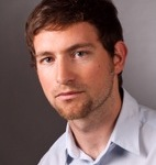 Porträt Andreas Baier