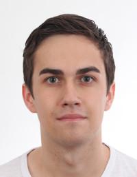 Porträt Tobias Baumgartner