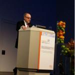 Eröffnungsrede von Prof. Baptist Gallwitz, Präsident der DDG