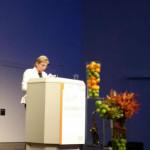 Eröffnungsrede von Carina Gödecke, Landtagspräsidentin NRW